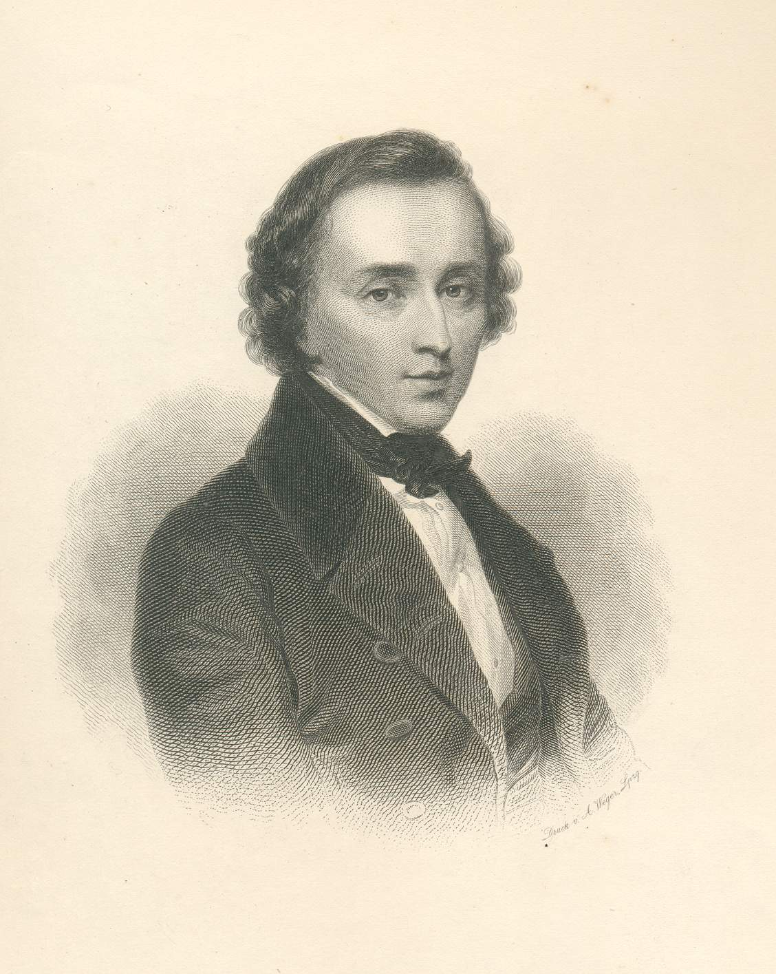 chopin music Fr d ric fran ois chopin (composer 1810-1849) - play streams in full or download mp3 from classical archives (classicalarchivescom), the largest and best organized classical music site on the web biography, musicologyand essential works.