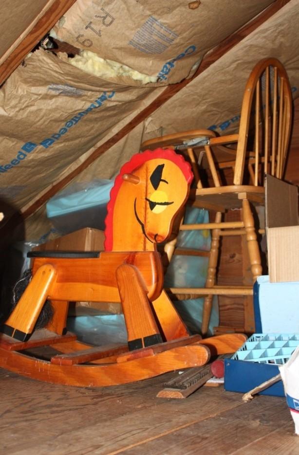 Diy Carousel Rocking Horse Plans Wooden Pdf Free