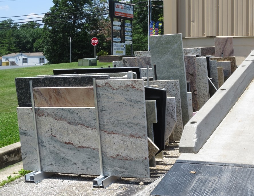 Multiple choice granite let 39 s face the music for Granite remnant cost per square foot