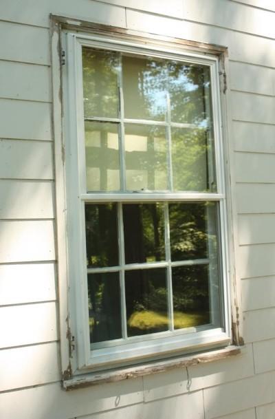 Window # 10
