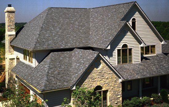 Picking Shingles And Other Roofing Decisions Let S Face The Music