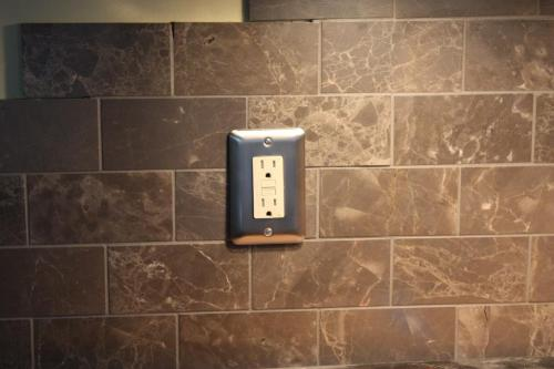 KitchenElectricTile