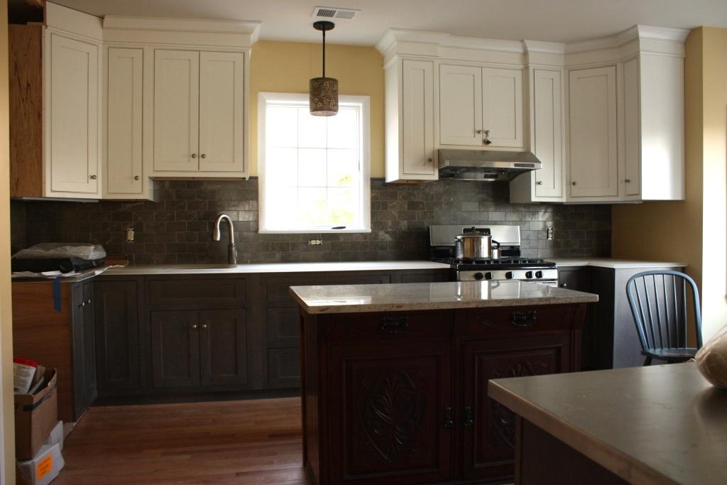 Kitchen Cabinet Shelf Brackets