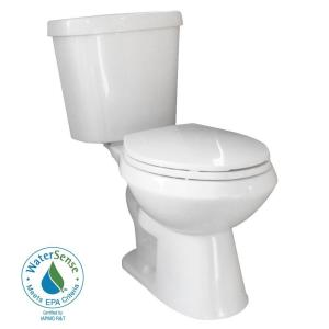 We're looking for an ADA toilet. After all, what's a bathroom without a toilet?