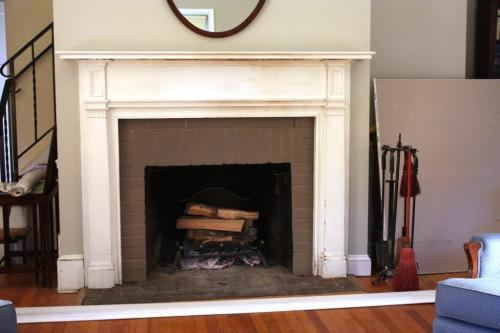 LivingRoomFireplace