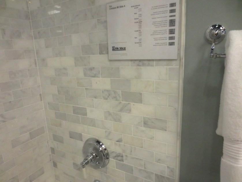 Bathroom Let S Face The Music
